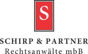 SCHIRPS & Partner | Rechtsanwälte mbB